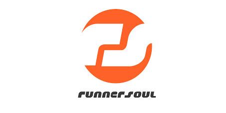 logo-clientes_0004_runner soul 1