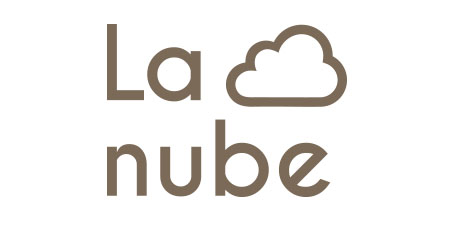 logo-clientes_0006_la nube logo