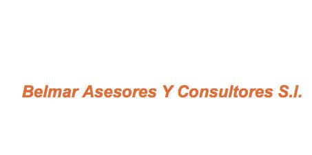 logo-clientes_0014_asesoria belmar