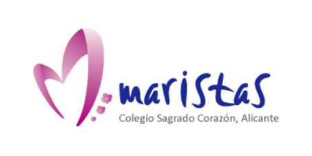 logo-clientes_0005_logo