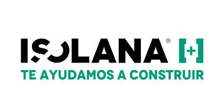 logo-clientes_0007_isolana