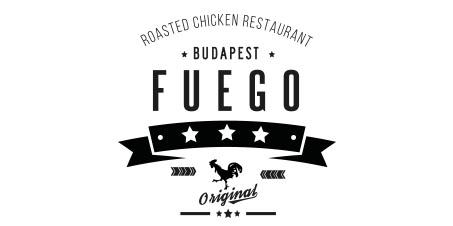 logo-clientes_0009_FUEGO_2018