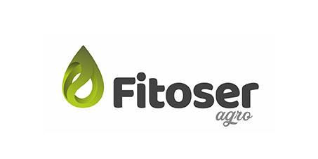 logo-clientes_0010_fitoser logo jpg 01