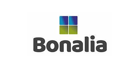 logo-clientes_0011_Bonalia logo jpg 01