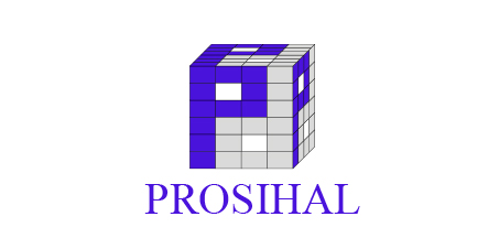 prosihal